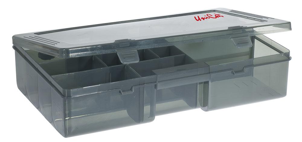 Uni Cat organizační box Tackle Box 35,5 x 22,5 x 8 cm