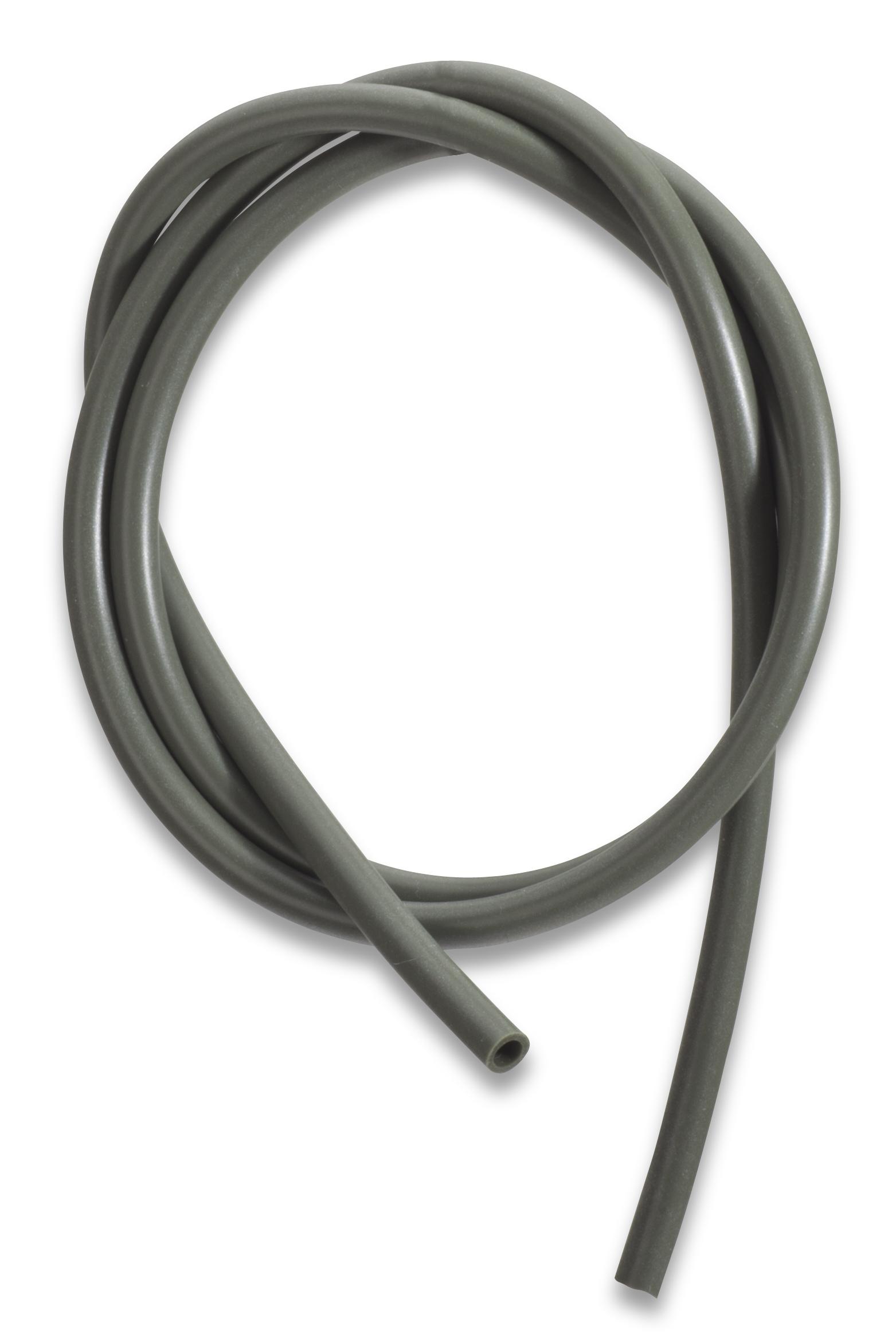 Bungee hadička Uni Cat Bungee Rig Tube Barva tmavě hnědá