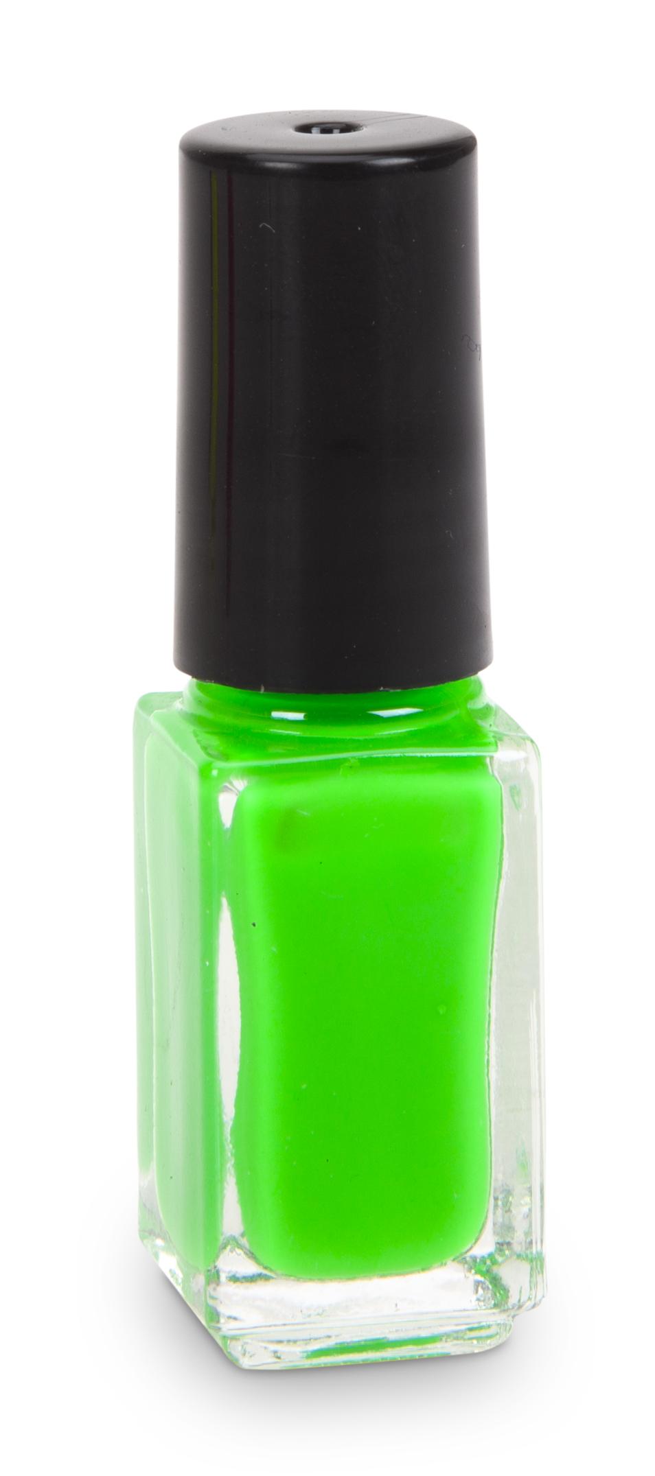 Značkovač Anaconda Line Marker - zelená