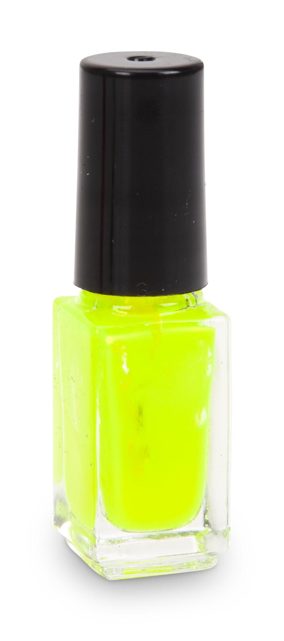 Značkovač Anaconda Line Marker - žltá