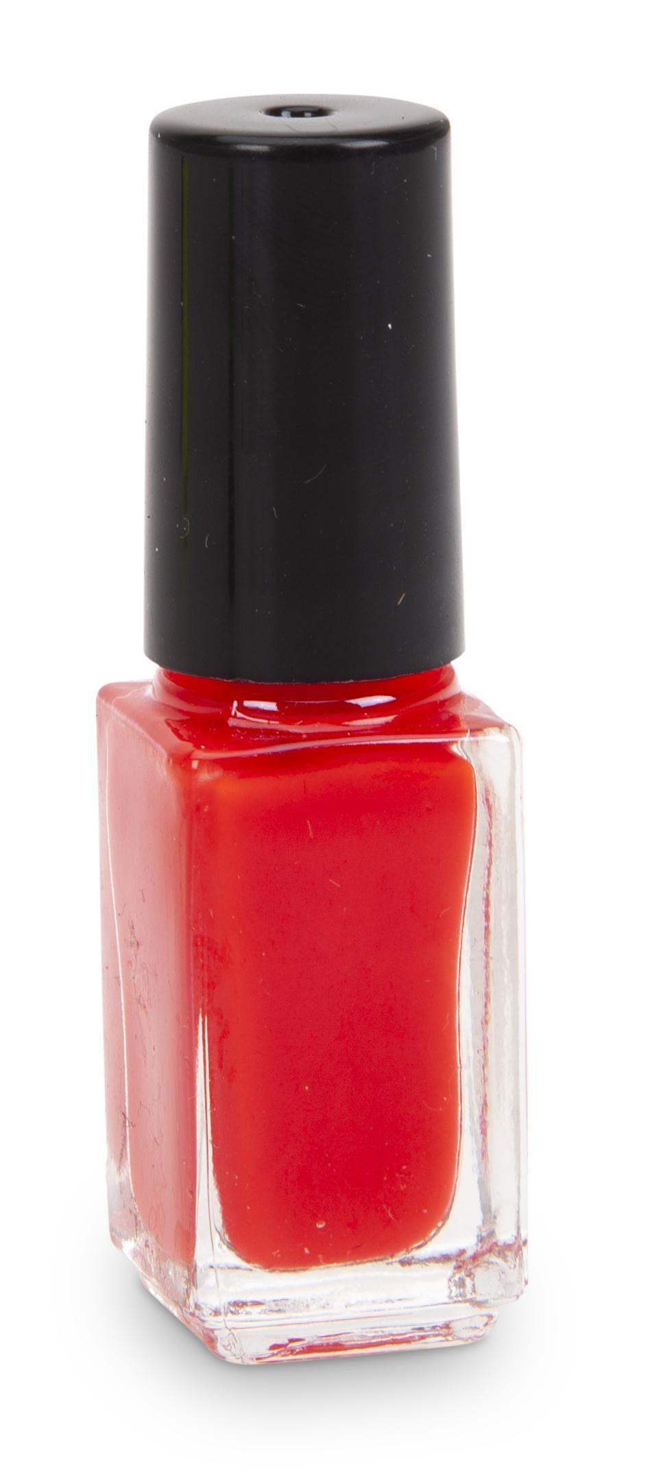 Značkovač Anaconda Line Marker - červená