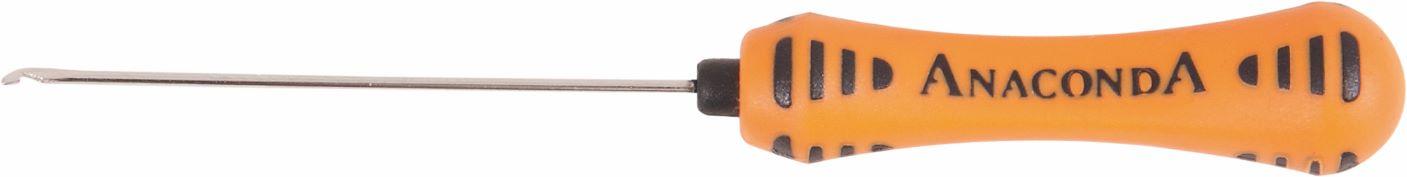 Ihla Anaconda Razor Tip Needle - oranžová