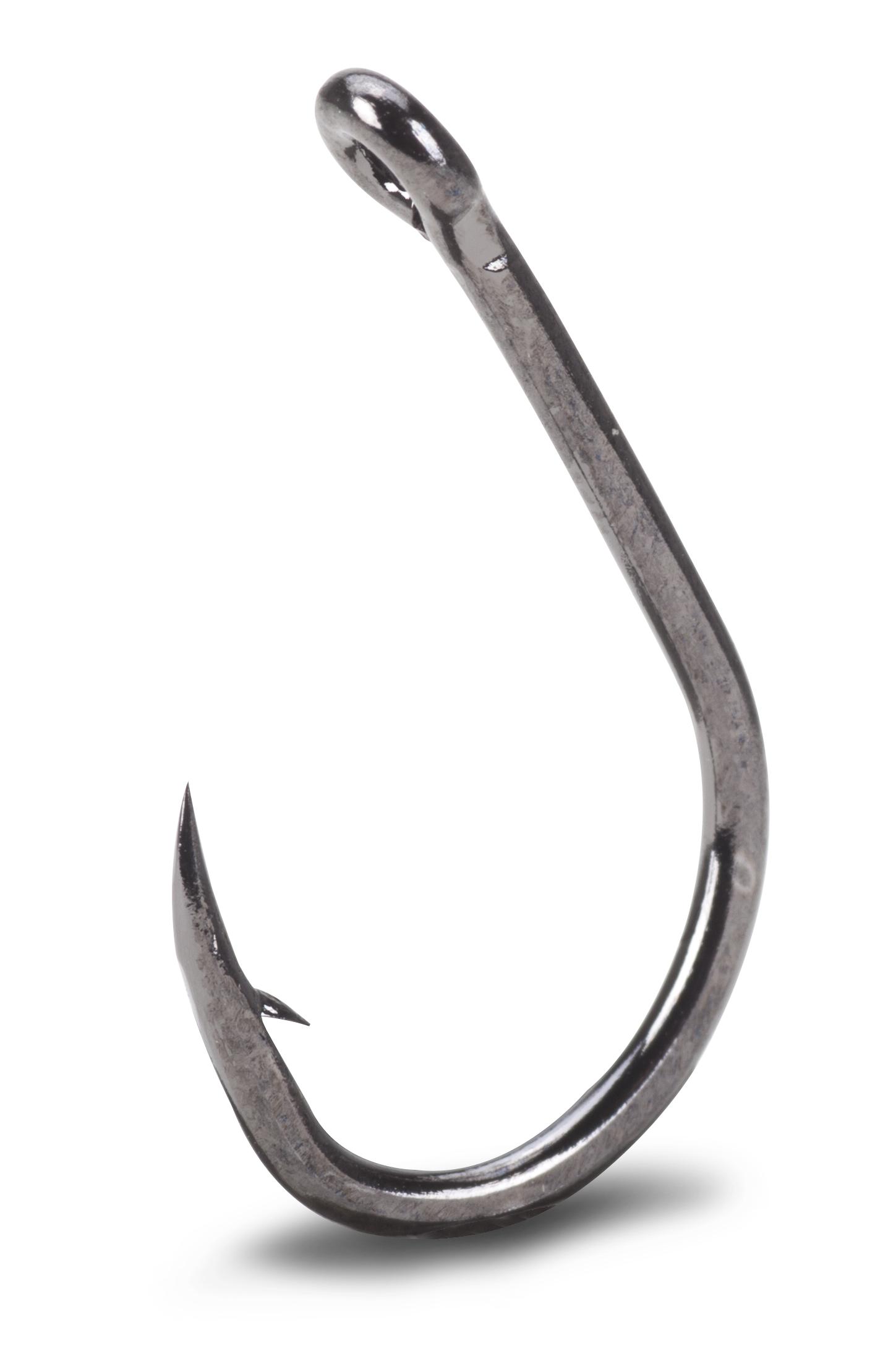Háčik Anaconda Power CarpIIB-988 - 8