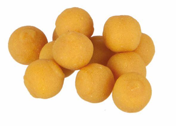 Nano boilies MS Range Příchuť Tutti Frutti