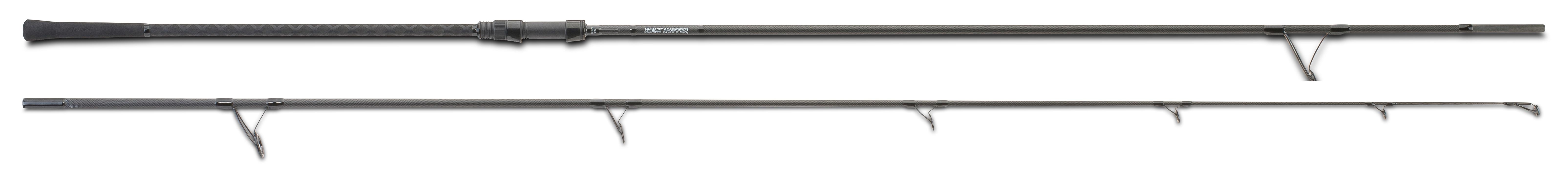 Kaprový prut Anaconda Rock Hopper Model 3,60m / 3,00lb