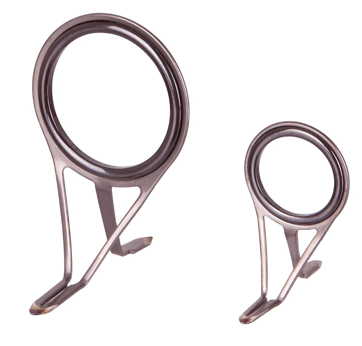 Náhradné očko Anaconda TSG Gunsmoke - priebežné priemer: 16 mm