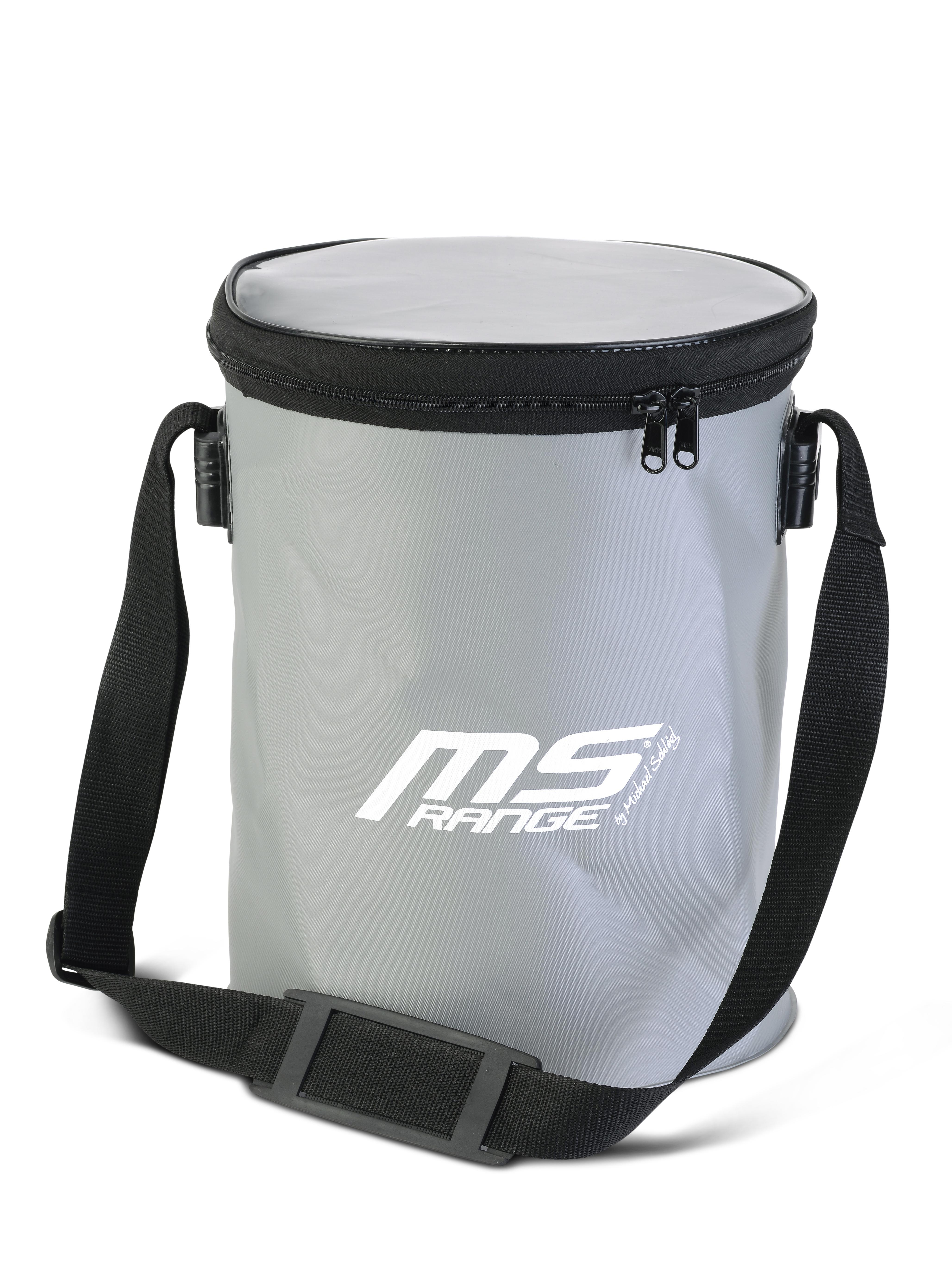 Kbelík MS Range  Bait Bowl II Velikost L