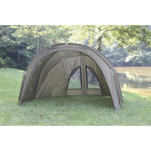 Bivak Anaconda Cusky Dome 190