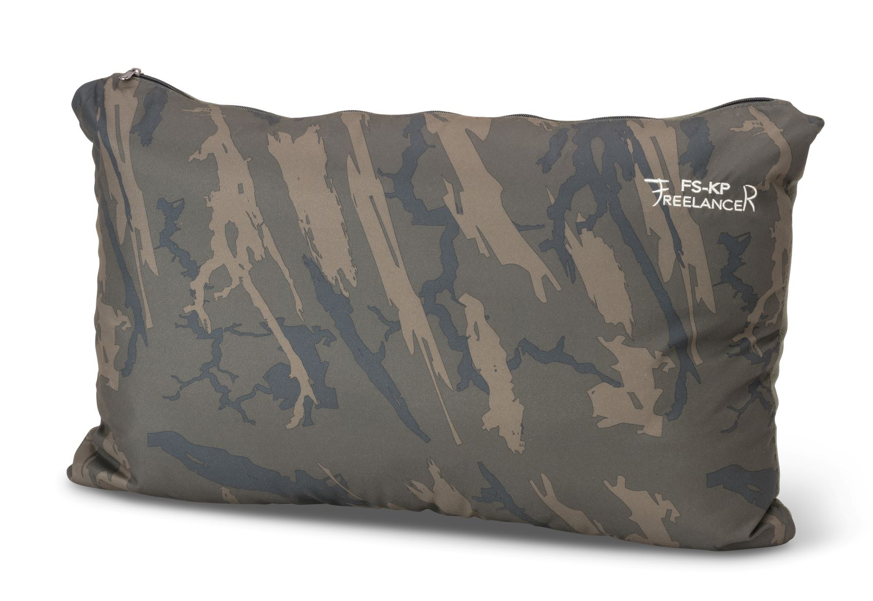 Anaconda polštář FS-P Four Season Pillow, 70x40x20cm