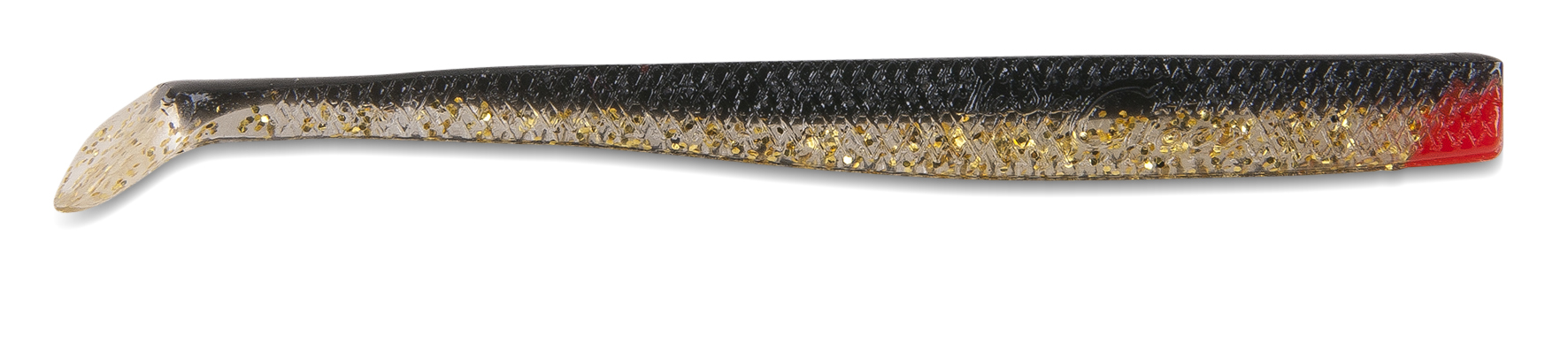 Iron Claw gumová nástraha Skinny Jake 11cm Vzor RM, 3ks