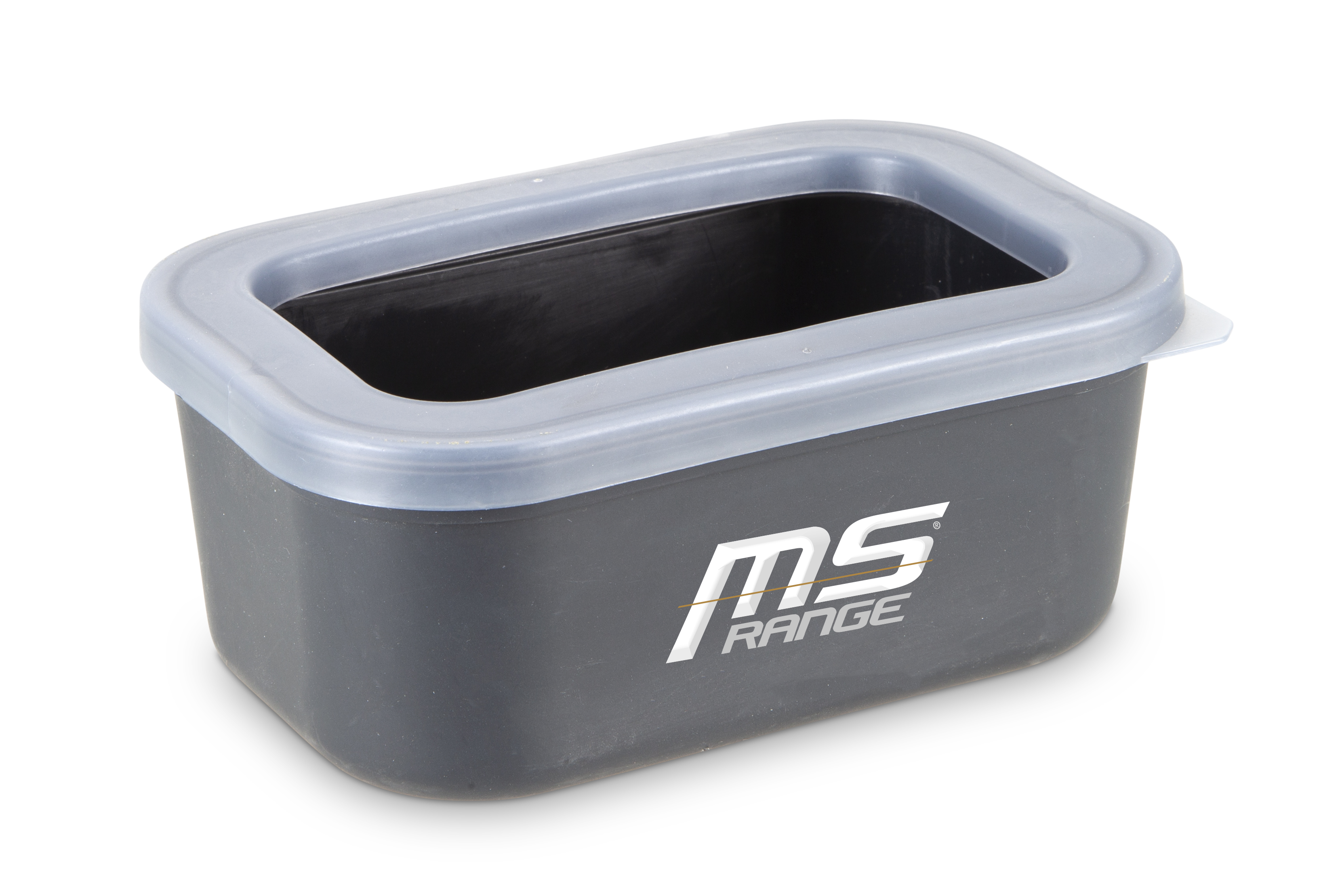 Box MS Range Bait Box 0.75 l Možnost C
