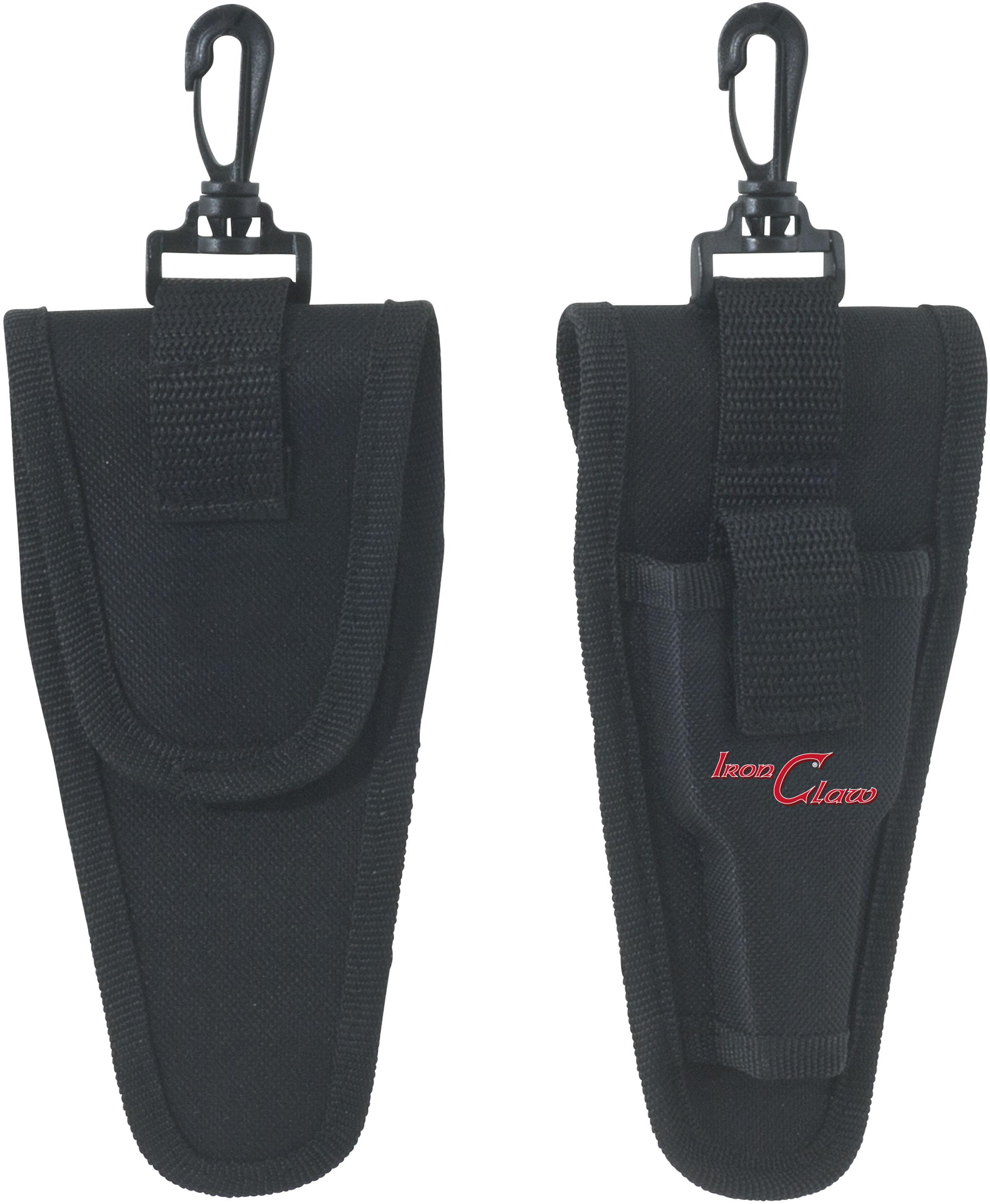 Iron Claw pouzdro na kleště Plier Bag Možnost B