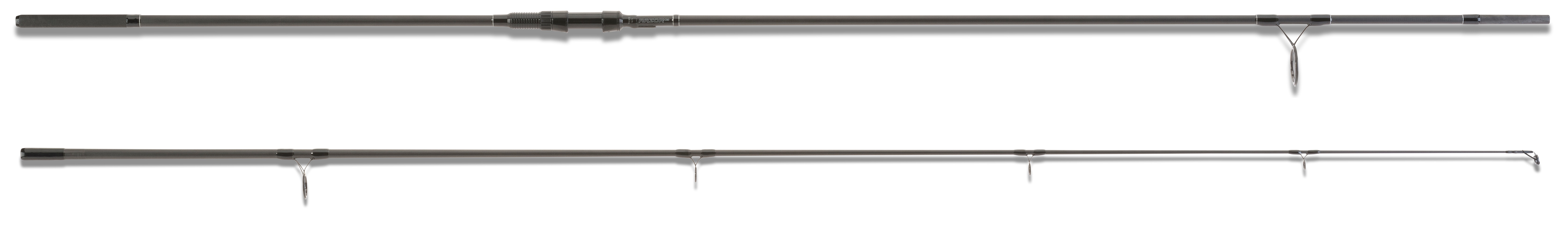 Kaprový prut Anaconda Razor X3 Model 3.60m / 3.5lb