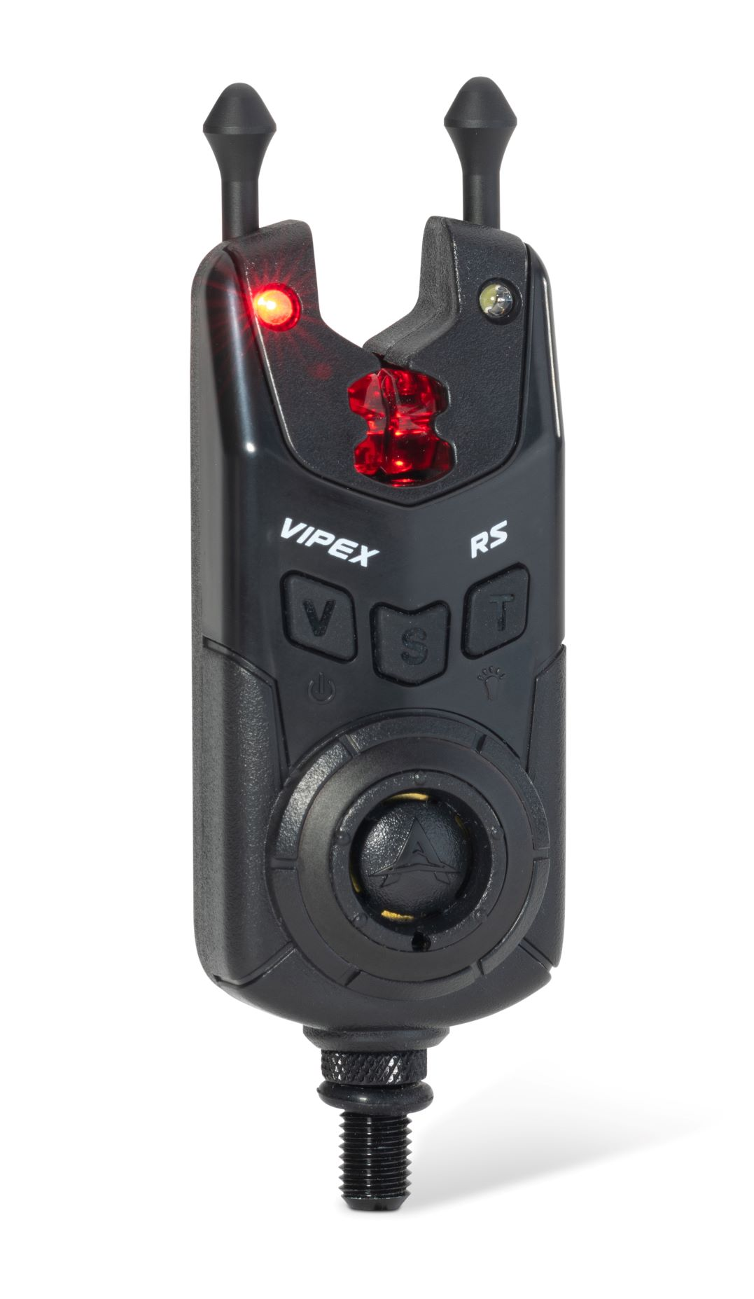 Anaconda sada 4 hlášičů s příposlechem Vipex RS (červená, modrá, zelená, žlutá)