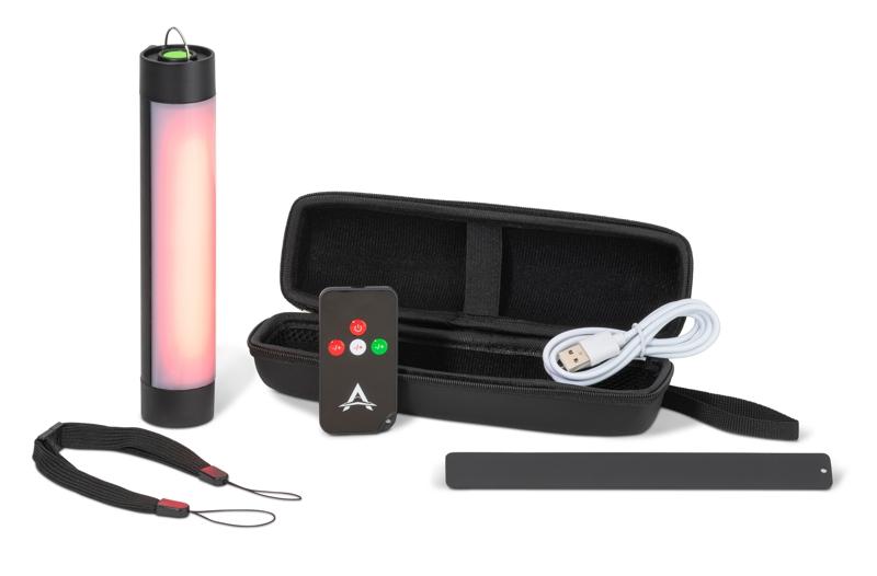 ANACONDA svítilna a power banka Bank Booster SA-5000