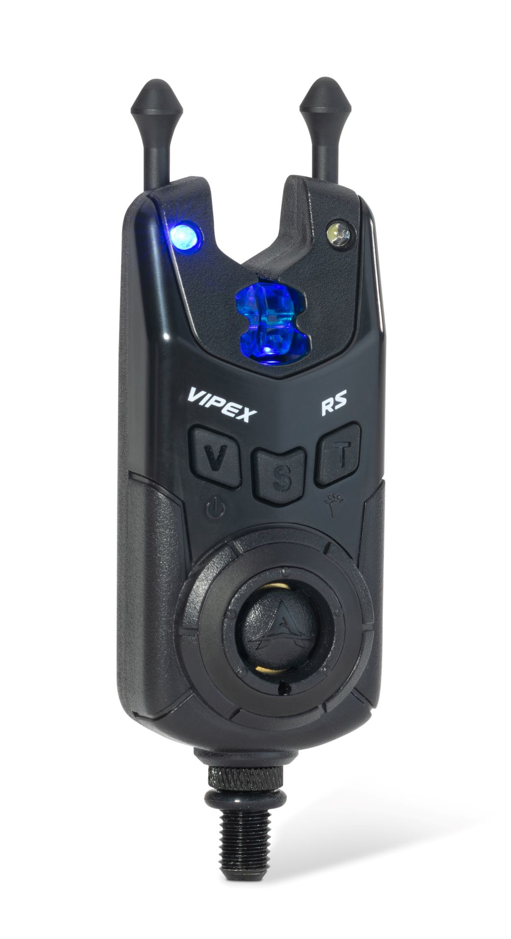 Anaconda sada 3 hlásičů s příposlechem Vipex RS (červená, modrá, zelená)