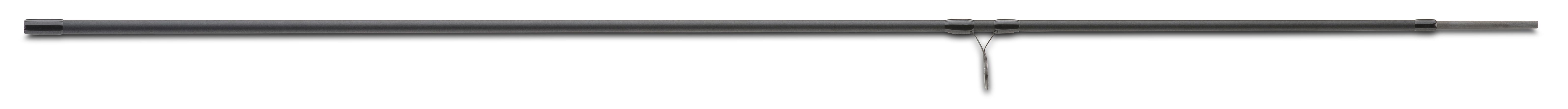 Kaprový prút Anaconda Undecover 50 3-dielny 3.60m 3.00lb