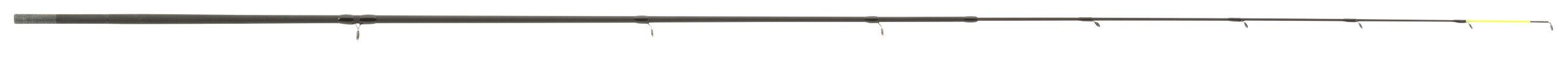 Saenger Feederový set s prutem 3,60 m / do 120 g