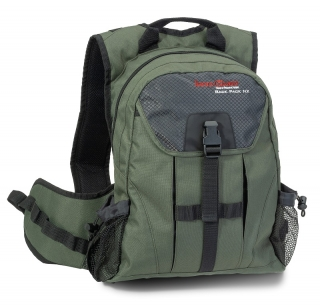 Iron Claw batoh Back Pack NX