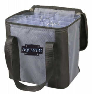 Organizér Aquantic Sea Tackle S