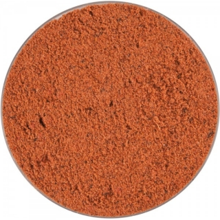 Method mix MS Range  Red hot Spicy