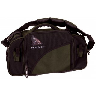 Taška Iron Claw Multi Bag II