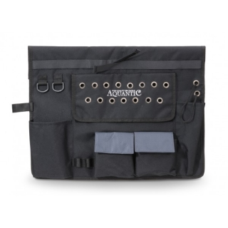 Organizér Aquantic Reeling Organizer Model L