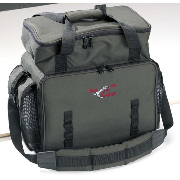Taška Iron Claw Lure Bag L