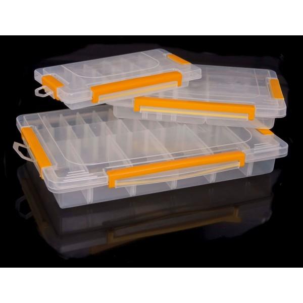 Organizační box Doiyo Lure box Možnost A