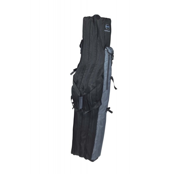 Pouzdro na pruty Aquantic Surf Rod Carry Bag varianta: 13ft