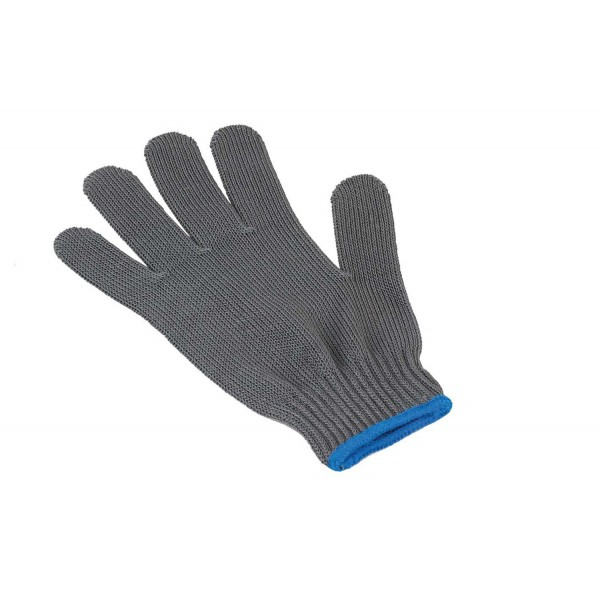 Ochranné rukavice Aquantic