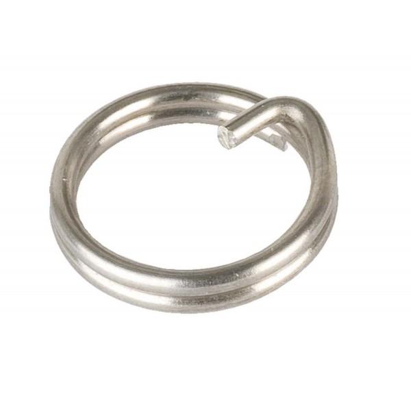 Kroužky pro rychlou výměnu Aquantic průměr: 0,06 mm