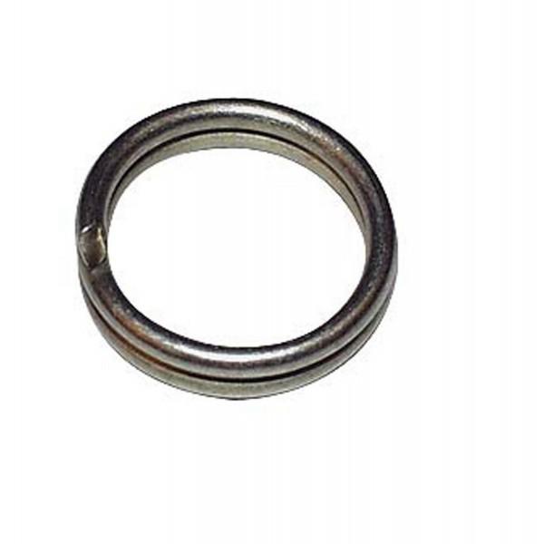 Vysokopevnostní kroužky Aquantic Velikost 10 mm