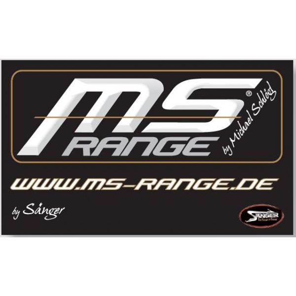 Baner MS Range