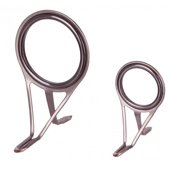 Náhradné očko Anaconda TSG Gunsmoke - priebežné priemer: 50 mm