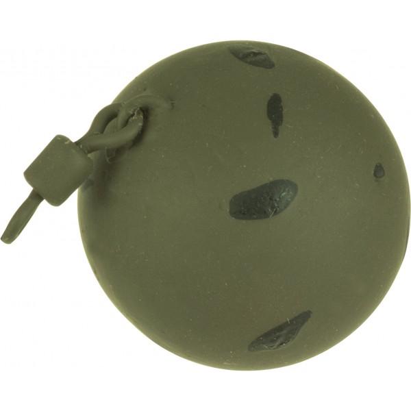 Olovo Anaconda Ball Bomb 98g