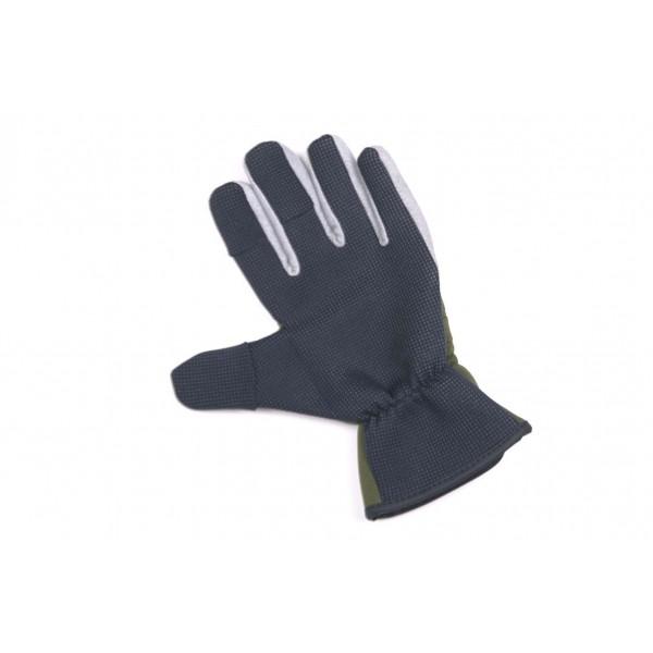 Neoprenové rukavice Saenger Velikost XXL