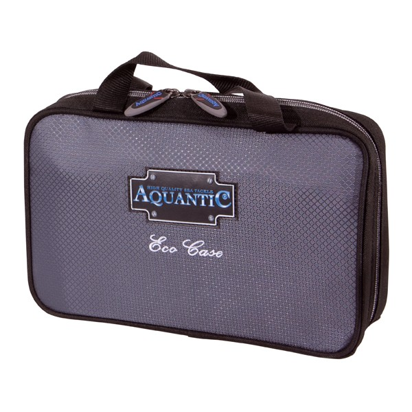 Pořadač Aquantic  Eco Case