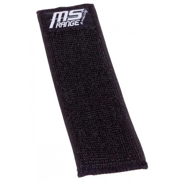 Pásky ze suchého zipu MS Range