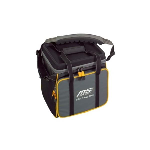 Taška MS Range M.P.Table Bag