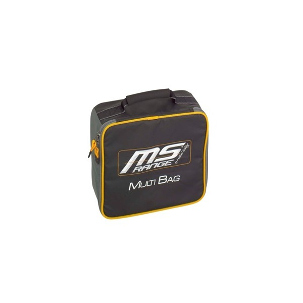 MS Range- Multi Bag