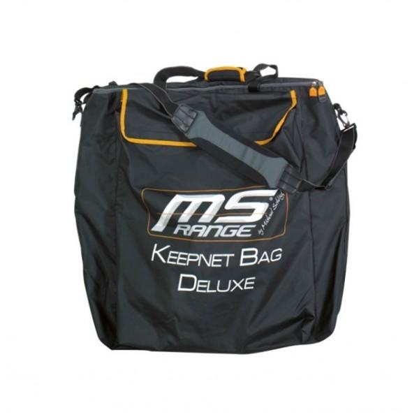Taška MS Range Keepnet Bag De Luxe