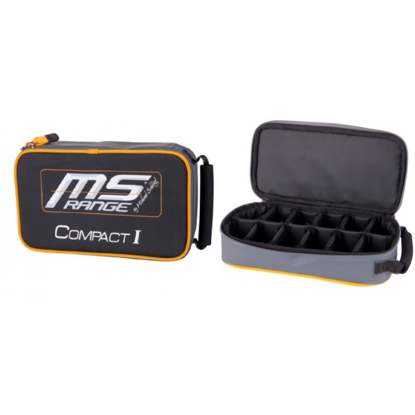 Pouzdro MS Range Compact series  varianta: I
