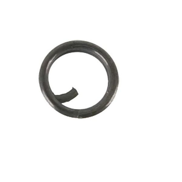 Krúžok Anaconda Q-Ring