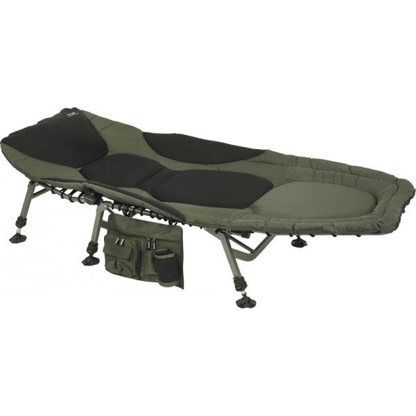 Anaconda lehátko Cusky Bed Chair 6