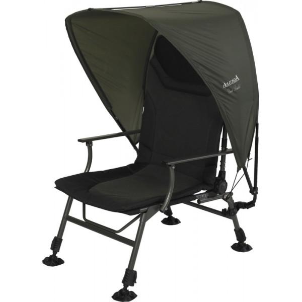 Saenger - Anaconda stříška Chair Shield