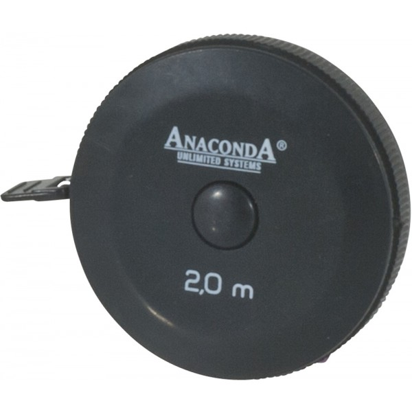 Meter Anaconda Massband 2.0m