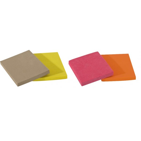 Anaconda Pop Up Foam Boards/Sticks - 6 mm