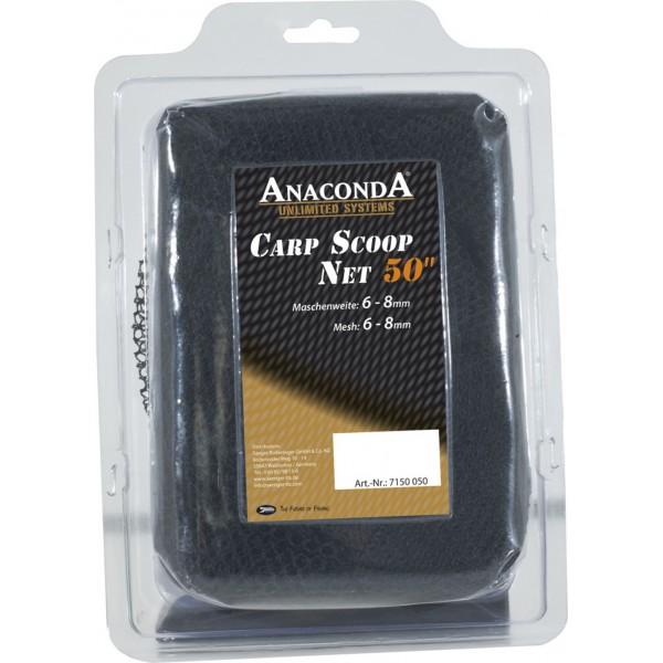 """Náhradná sieť Anaconda Carp Scoop Net """"42"""""""
