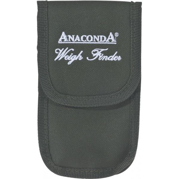 Púzdro na váhu Anaconda Weigh Findern Pouch